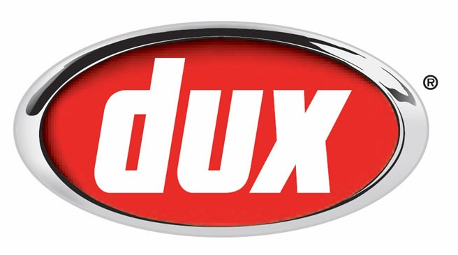 Rheem temporarily blocked from acquiring Dux